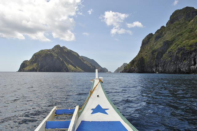 elnido-cliffs