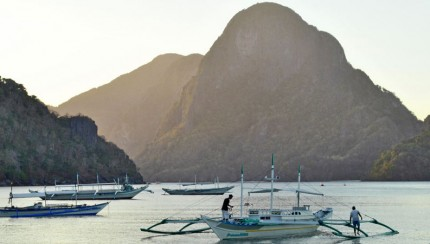 featured-elnido
