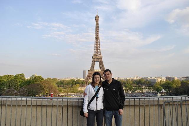paris-2011