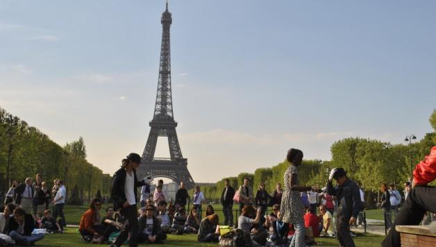 paris-mj