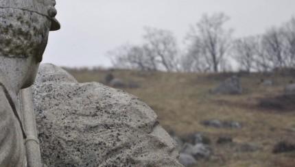 featured-gettysburg