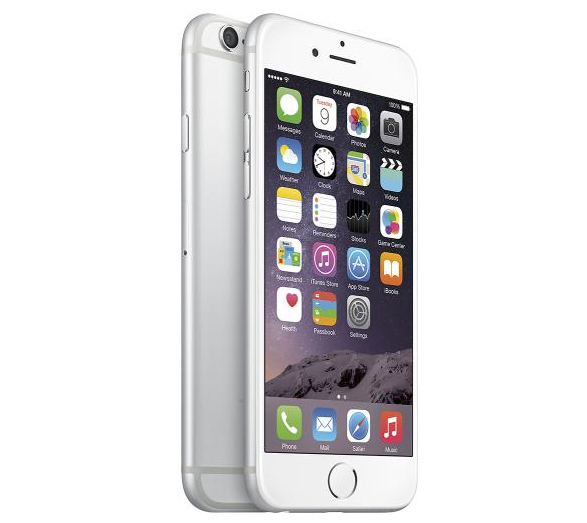 iphone-6-silver-white-for-travel