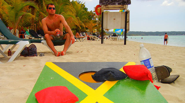 negril-bags