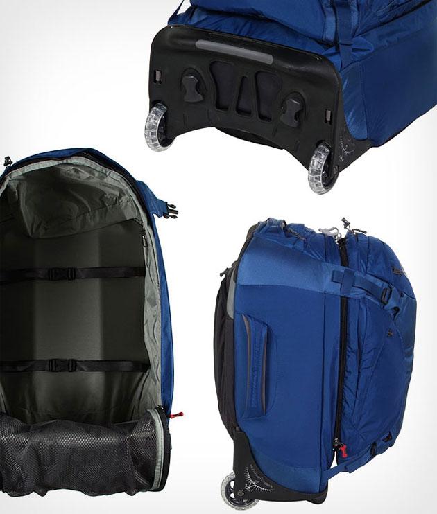 osprey-bags-2