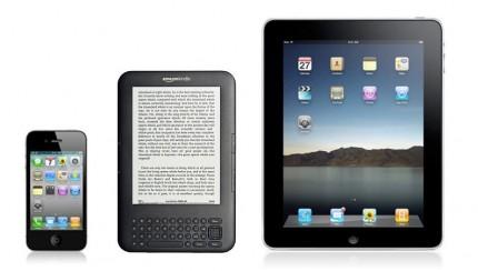 tabletsphones-featured