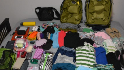alissa-all-unpacked