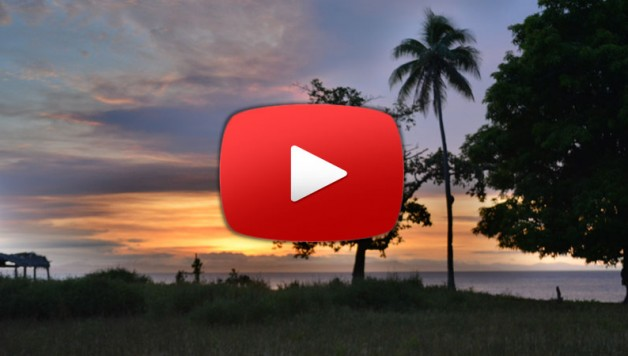 ambrymvideo-featured-image