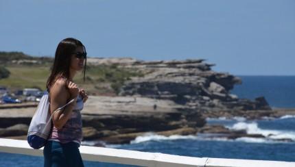 coastal walk4