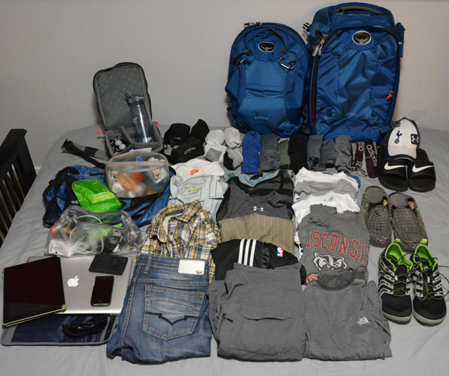 dan-all-unpacked