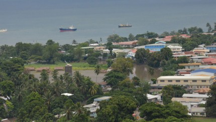 featured-image-honiara