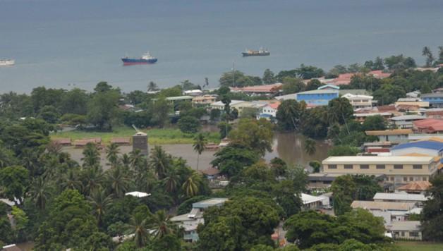 featured-image-honiara