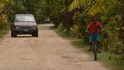 vanuatu-featured-image