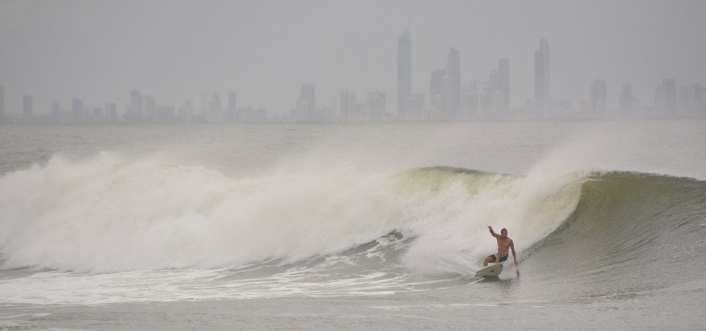 Surf-comepetition-goldcoast