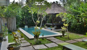 bali-villa-featured-image