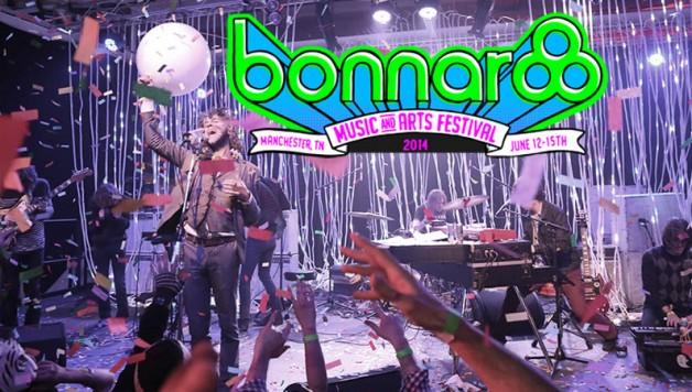 bon-2014-featured