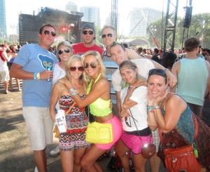 lollapalooza-group