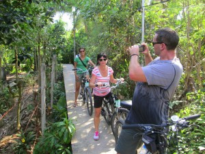 bike-tour-bangkok-forest