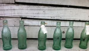 coke-bottles-vanuatu