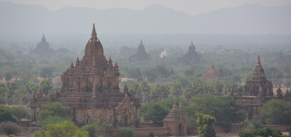bagan-featured