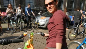 bike-paris