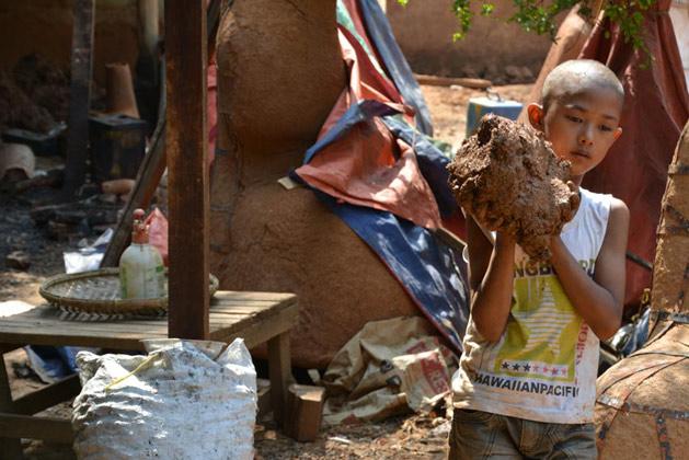 child-working-myanmar