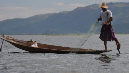 inle-featured