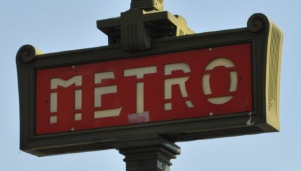 metro-featured