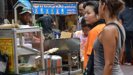 street-food-featured