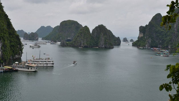 halong-featured