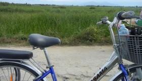 hoi-an-bike-tour