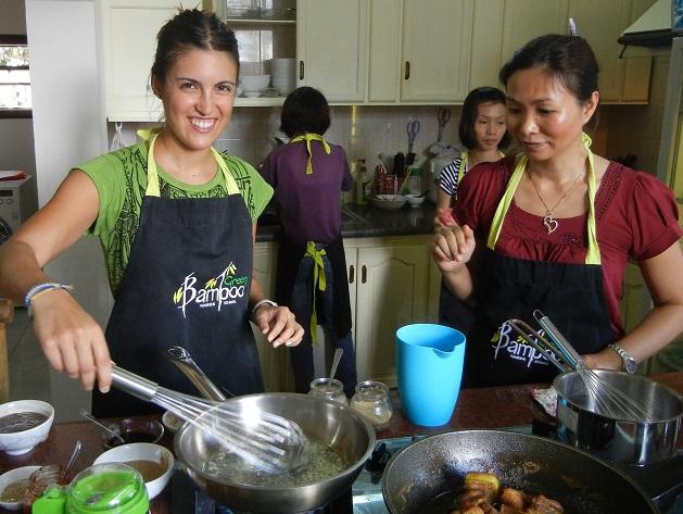 hoi-an-cooking-sauce