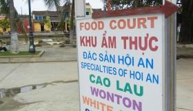 hoi-an-food-court-sign