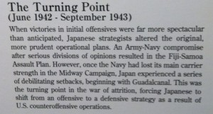 japan-turning-point