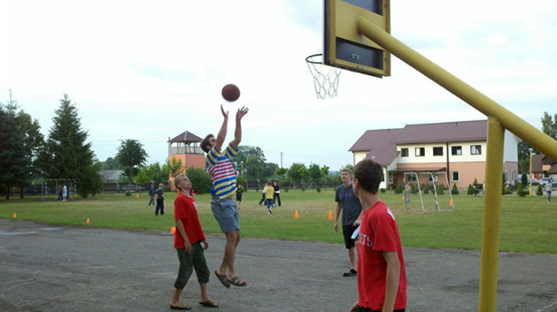 After the 1992 Olympics, basketball became the most important cultural sport in Lithuania.