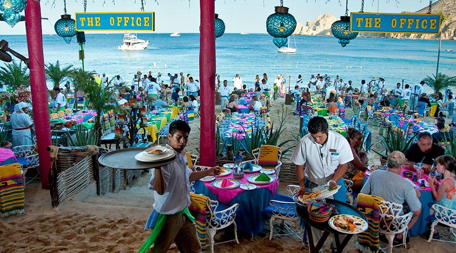 Cabo san lucas discount cabo restaurant coupons