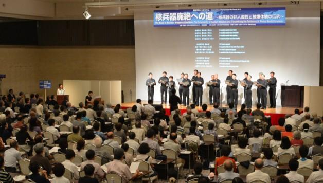 hiroshima-choir-featured