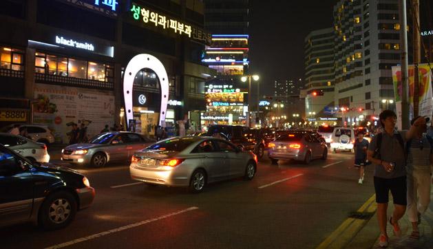 korea-top-1st