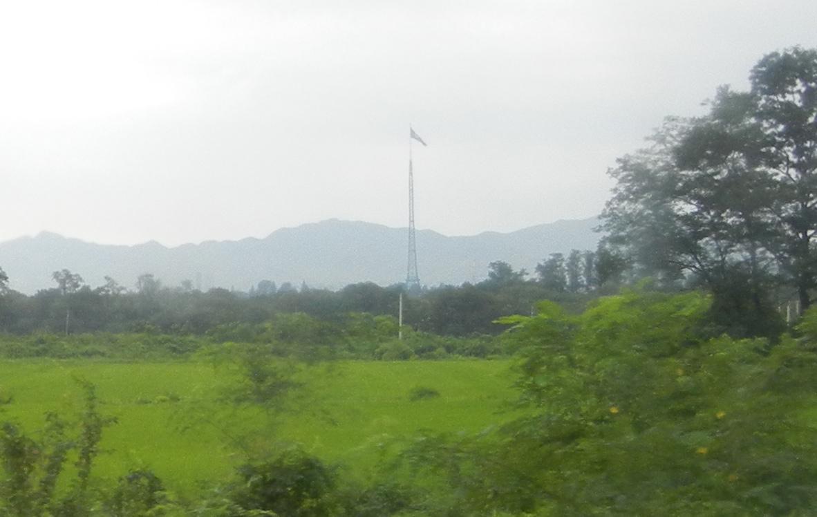 northkorea-398