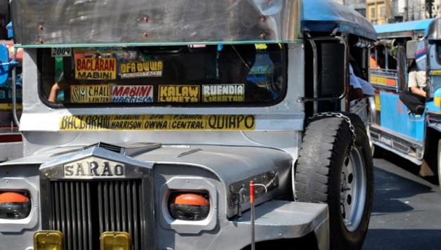 philippines-manila-featured
