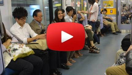 tokyo-video-featured