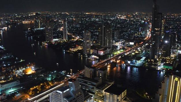 bangkok-featured