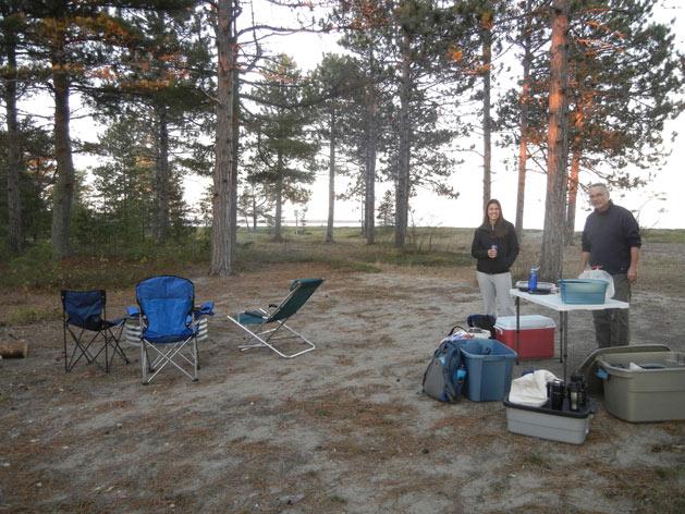 campsite-up