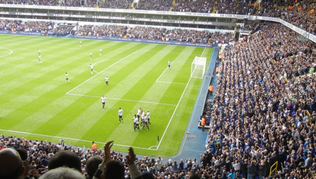 tottenham-featured