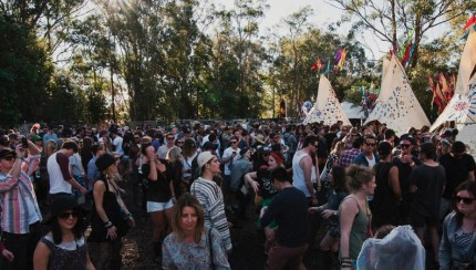 aus-festivals-featured