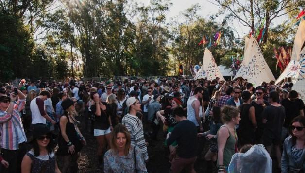 aus-festivals-featured