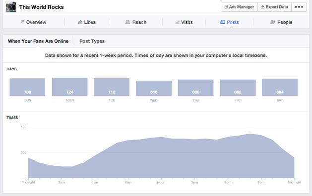 facebook-fans-times