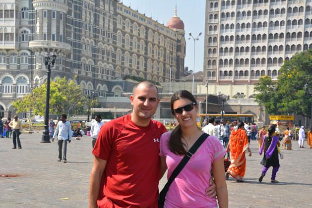 mumbai-us