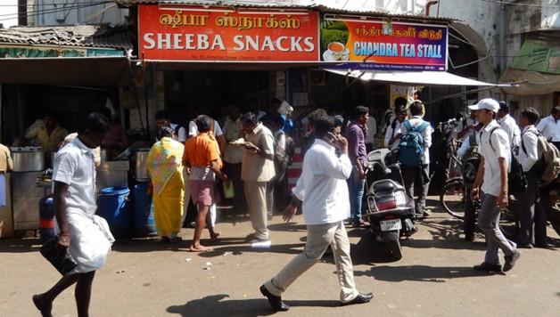 chennai-india-featured
