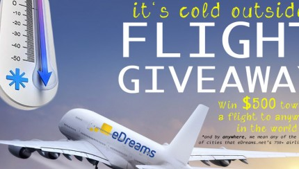 edreams-flight-contest-featured