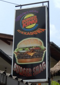 fake-burger-king-sri-lanka